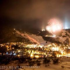 5da8e0057 Kam ísť lyžovať na Nový rok