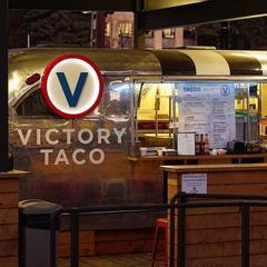 Victory Taco