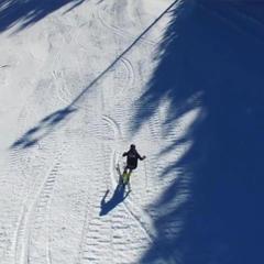 """Scopri le piste più belle con """"Sci senza confini"""" - ©LaStampa.it"""