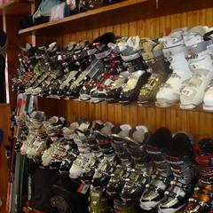 Wybieramy buty