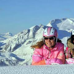Marzo: 4 offerte per sciare quasi gratis