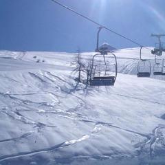 Sulle nevi del Piemonte: consigli per una vacanza in pista