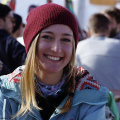 Why ski in Mayrhofen? We ask the visitors - ©TVB Mayrhofen
