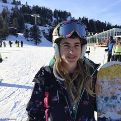 Dlaczego warto wybrać się do Mayrhofen? - ©TVB Mayrhofen