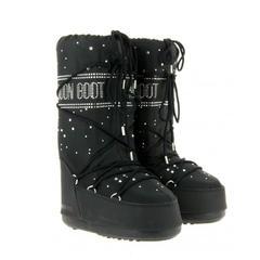 Moon Boot ® Constellation Swarovski
