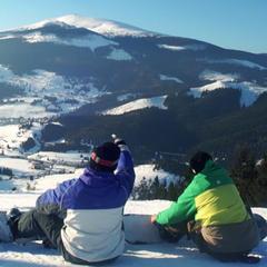 e77f1d99fcb7 Telgárt otvára v sobotu zimnú sezónu lyžovačkou za 5 eur!