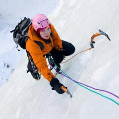 10 activités originales à pratiquer dans les Montagnes du Jura - ©Marek Cech - Fotolia.com