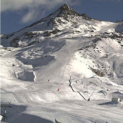 Najdlhšie zjazdovky v Alpách