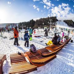 Kde v Čechách se lyžuje a kolik je sněhu 13e654a795