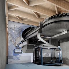 undefined - © Zermatt Bergbahnen AG