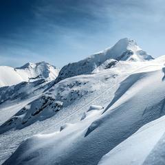 undefined - © Kitzsteinhorn - Gletscherbahnen Kaprun AG