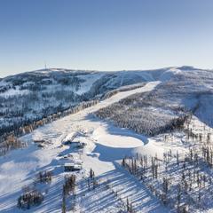 Szczyrk Mountain Resort - © TMR, a.s.