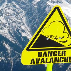 Risiko ohne Kompetenz: Wie verführerisch sind Rocker? - ©flickr_psd