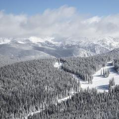 Vail Resorts Announces Pass Holder Credits, Protection Plan for Next Season - ©Dave Neff