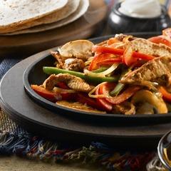 5 receptov na plnohodnotnú večeru
