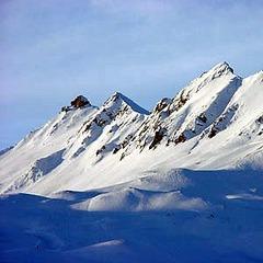 Kein Ski-Weltcup in Val d'Isere - ©XNX GmbH