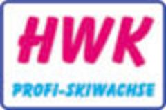 HWK Skiwachse - © XC-Ski.de