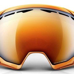 The most innovative ski & snowboard goggles for 2013