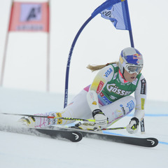 World Cup Soelden 2012 - © Alain Grosclaude/AGENCE ZOOM