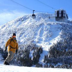 Liftopia Offers Second Annual National Play Hooky and Ski Week