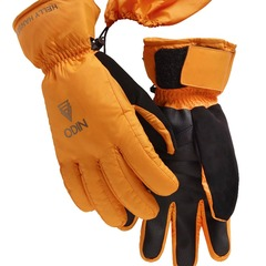 The Best Gloves for Skiing and Snowboarding This Season: Helly Hansen Odin Insulator
