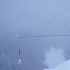 Speciale Valanghe: le norme per sciare in sicurezza