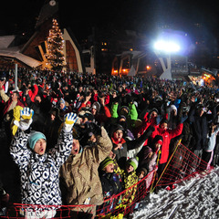 Avoriaz opens with Snowsports Celebration weekend - ©DR/Avoriaz