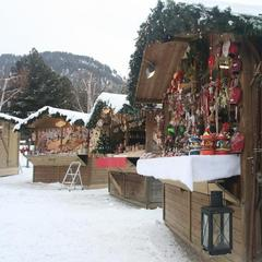 Natale in Trentino Alto Adige - ©Trentino Spa