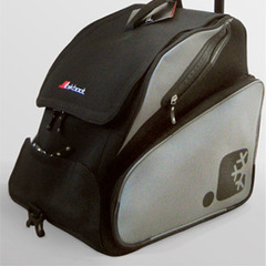 SkBoot Bag - Large - ©SkBoot
