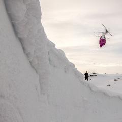 Fonna - 2013 - ©Jan Petter Svendal