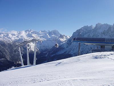 Zwiesel Schneebericht Aktuelle Schneehohen Und Schneefall Zwiesel